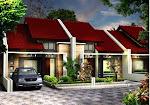 Type Rumah 27