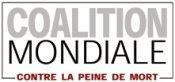 """logo-coalition-abolition CDG 12 : cest quoi l""""Ultra gauche"""" ?"""