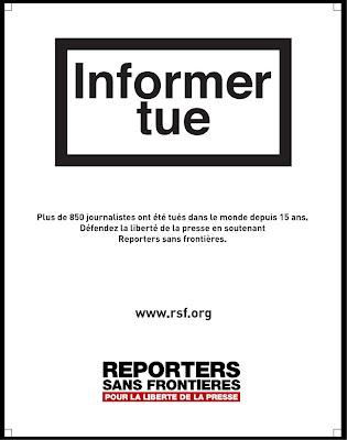 RSF+Informer+tue Informer tue...