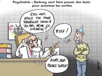 sarkozy-hopital-psychiatrique-2 CDG 35 : Psy