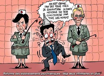 sarkozy-hopital-psychiatrique-7 CDG 35 : Psy