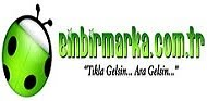 Binbirmarka.com
