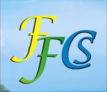 FLORIDA FAMILY CARE SERVICES