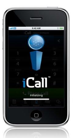 hablar gratis con celular: