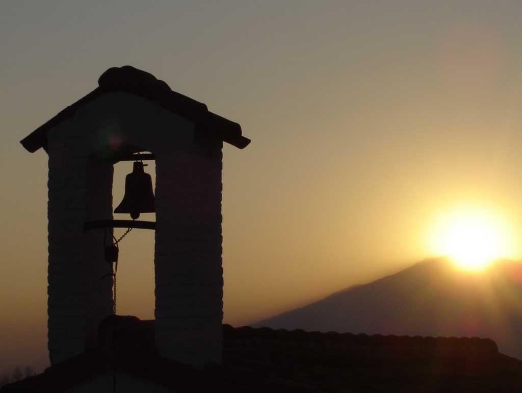 http://1.bp.blogspot.com/_6kBN5OhzRZw/TT8yhXyC9II/AAAAAAAAADg/JPE1Jl9AgCQ/s1600/Cafayate-Campanario-1024w.jpg