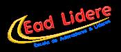 Logo Ead Lidere