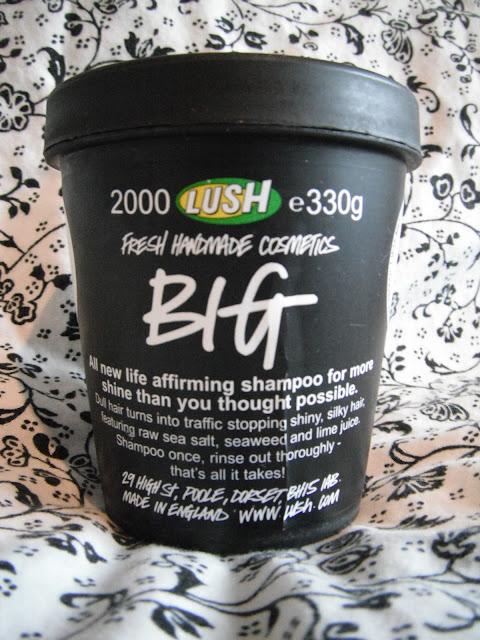 Lush-big-shampoo-blog-review