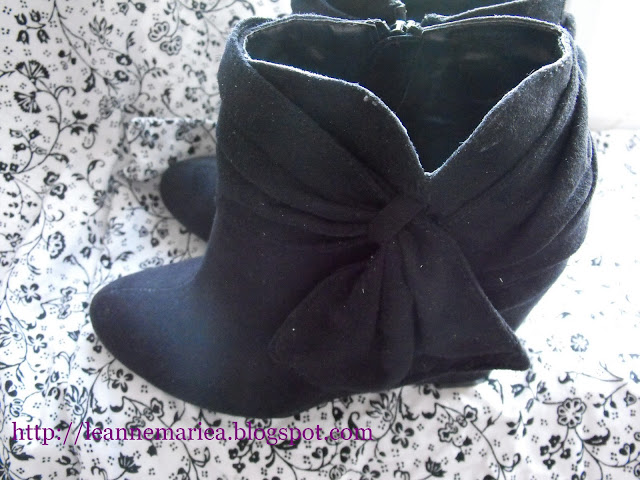 DOROTHY-PERKINS-ANKLE-BOOTS