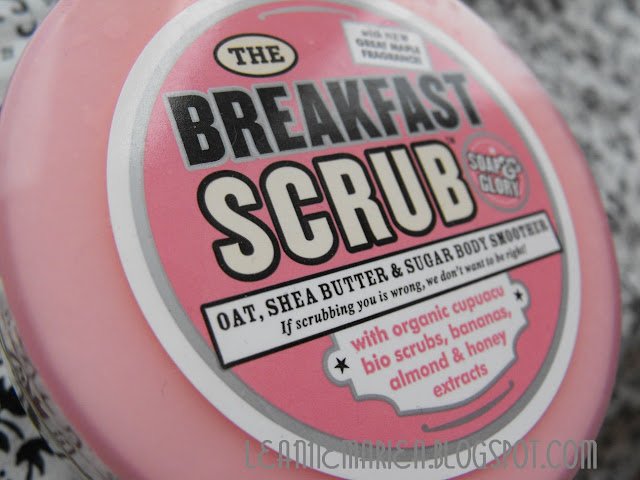 SOAP-AND-GLORY-BREAKFAST-SCRUB-REVIEW