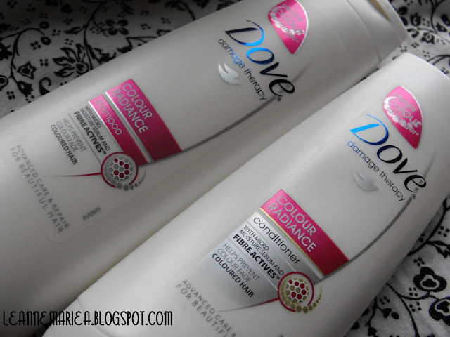 Dove-Damage-Therapy-Colour-Radiance-Shampoo-Conditioner