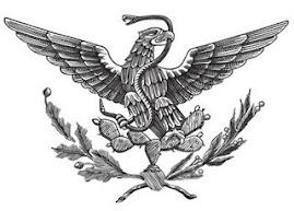 Águila Juarista