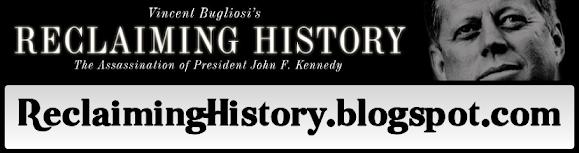 XX.+%27Reclaiming+History%27+Blog+Logo.jpg