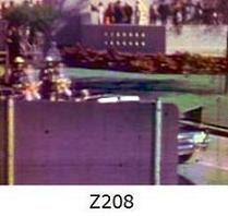 Z208.jpg