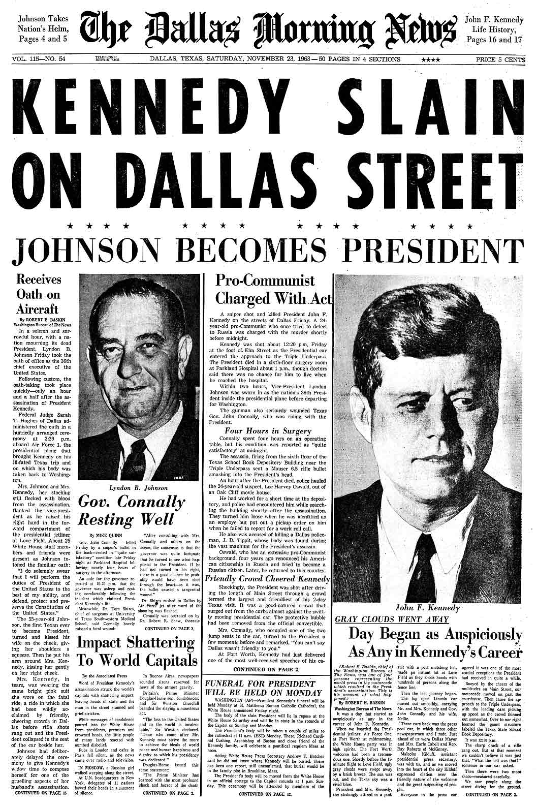 [Dallas+Morning+News+Front+Page+(11-23-63).jpg]