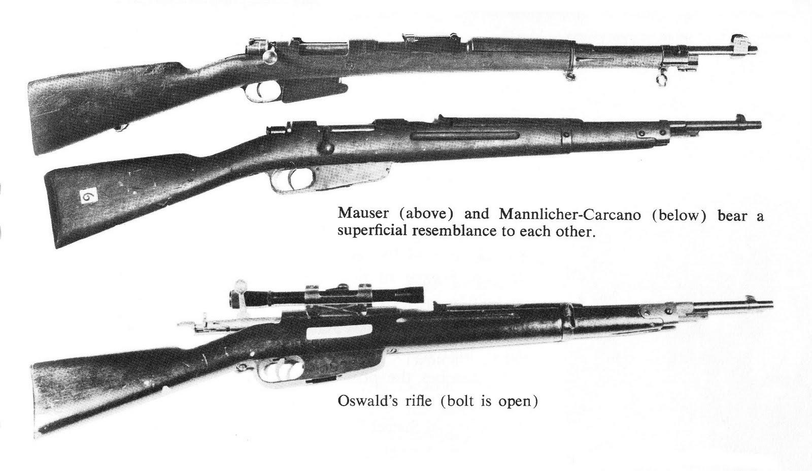 Mauser-Carcano+Comparisons.jpg