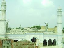 jama masjid phulat