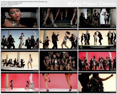 beyonce knowles video clip. Beyoncé Knowles - quot;Get Me