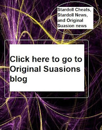 Original Suasion Blog