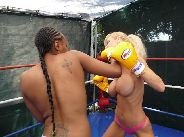 boks-zhenskiy-porno