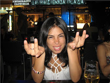 Sandrix dice mira mis dedos... dueeeleeennn: