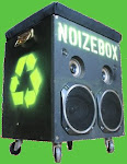 NOIZEBOX ???