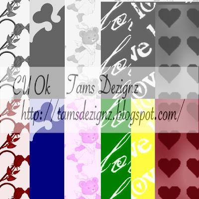 http://tamsdezignz.blogspot.com