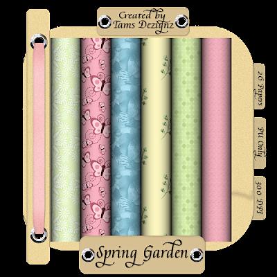 http://tamsdezignz.blogspot.com/2009/05/new-ftu-scrap-kit-spring-garden.html