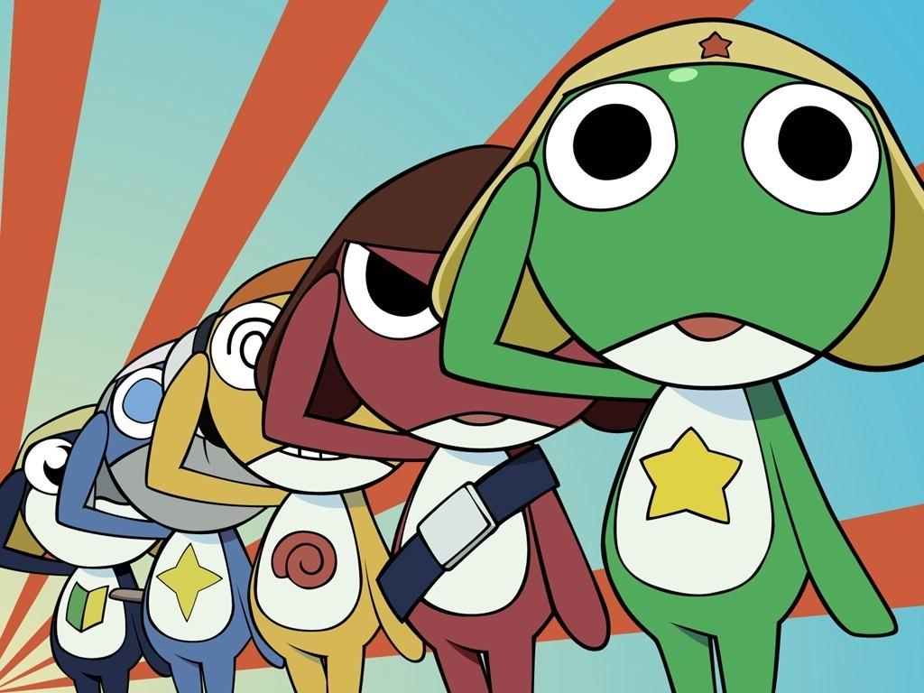 http://1.bp.blogspot.com/_6l1l4l37MJg/TOLIHtaasyI/AAAAAAAAGAU/7CMNE7Qtg2c/s1600/Michaelarroyo01-AnimeForDummiesSgtFrog380.jpg