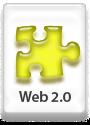 Web 2.0 Tips