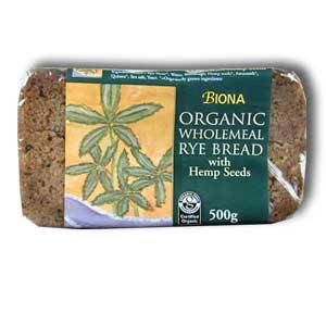 Pão de Maconha