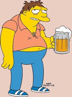 Frases Famosas Sobre Cerveja