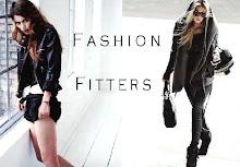 LINK naar ons fashion blog