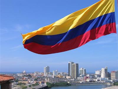 http://1.bp.blogspot.com/_6lNucpBgq78/S_rLxVDfDdI/AAAAAAAAD1Q/d7SvqHHjYVA/s1600/colombia+facebook.jpg