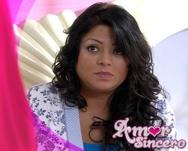 Home » telenovelas » Amor Real Capitulo 7