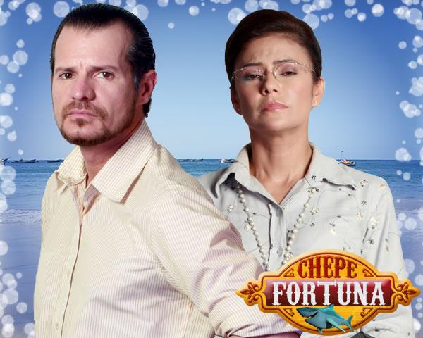 Chepe fortuna Chepe+fortuna+capitulo+23
