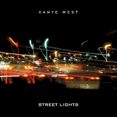 light street singles Jahmiel - dear frass (i just don't know) - street light riddim - dj frass records - zojak worldwide distributions - september 2016.