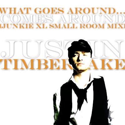 lovestoned justin timberlake album cover. Justin Timberlake: