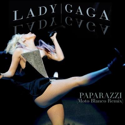 Lady Gaga Paparazzi. Lady GaGa: Paparazzi (official