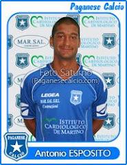 Esposito Antonio