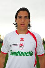 """Diogo Felipe """"Sodinha"""""""