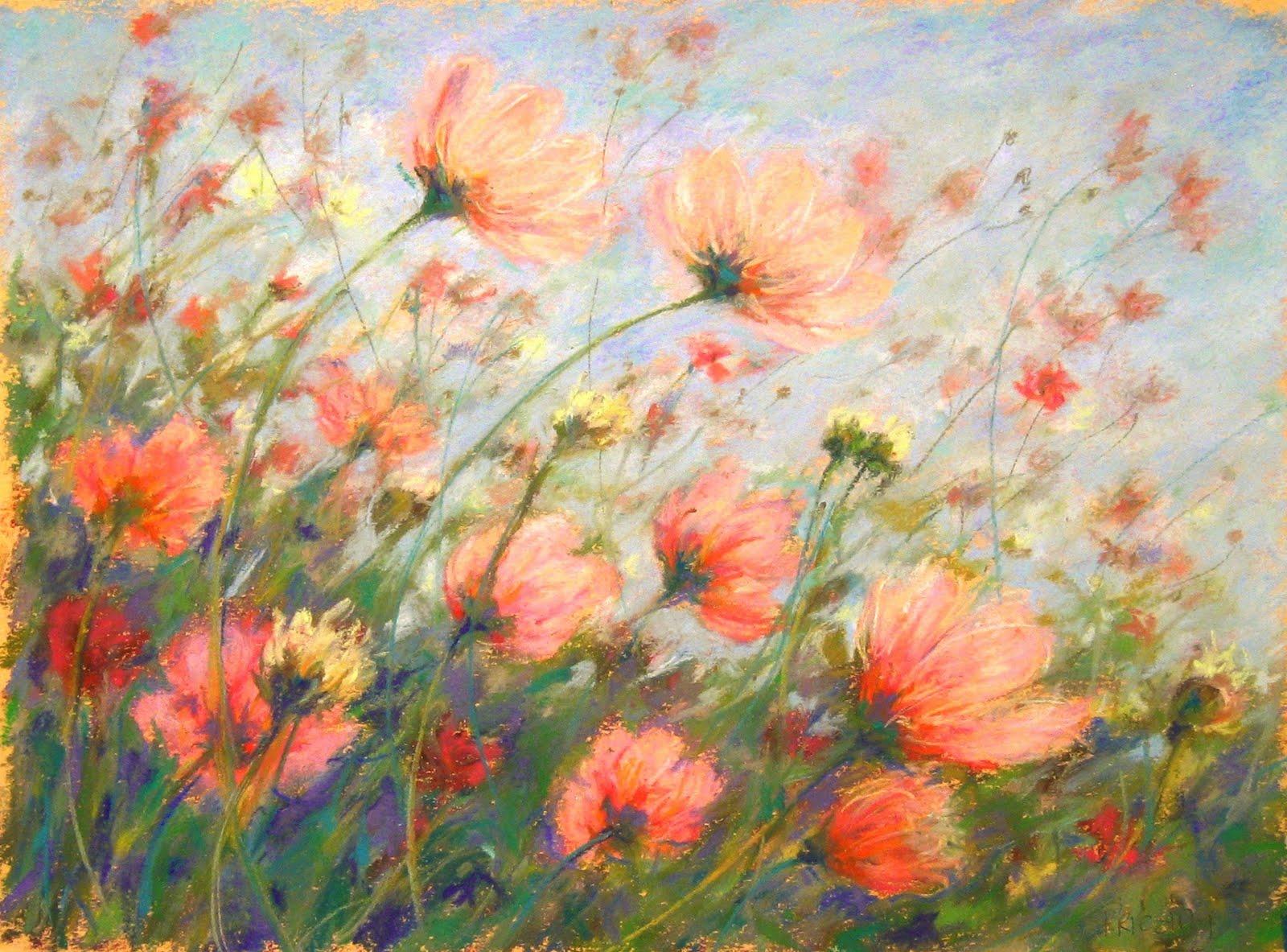 http://1.bp.blogspot.com/_6l_blynjtHw/S8n7kRgsntI/AAAAAAAAGcM/i7JswHCy4qw/s1600/blowing%2Bflowers.JPG