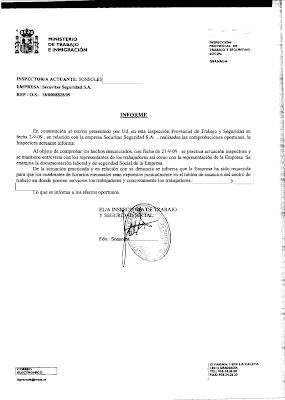 jornada madrid recurso electronico consorciados: