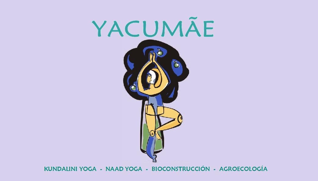 YACUMÃE