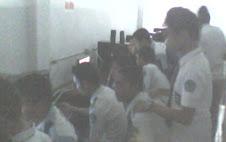 Kelas XIAV1