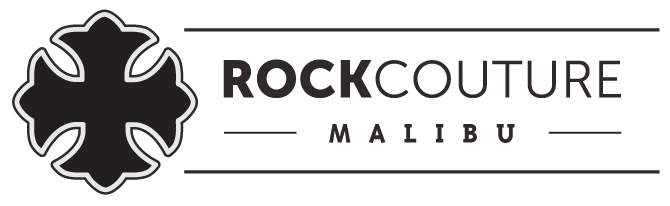 Rock Couture Malibu