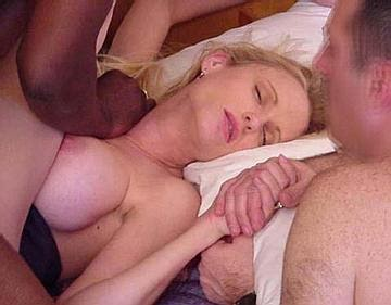 Pichar erotic and stories and interracial fucking