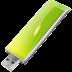 trik Virtual memory dengan menggunakan Flashdisk