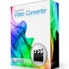SuperEasy Video Converter 1