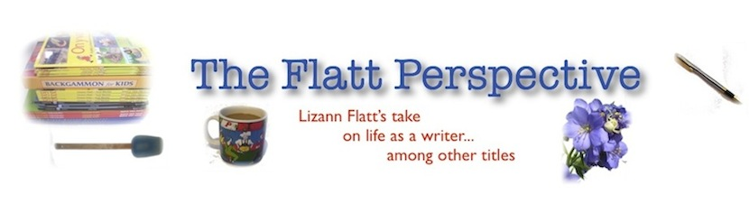 The Flatt Perspective