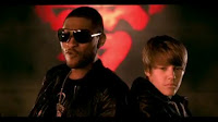 Somebody to Love Music Video